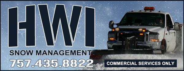 HWI Snow Management